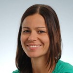 Profilbild Katrin