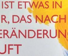Buch Beate Winkler - Ausschnitt