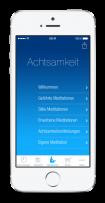 iPhone5-Meditations