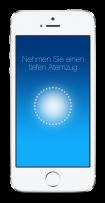 iPhone5-Splash
