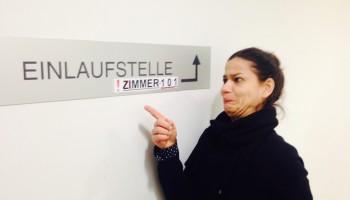 Unternehmensgründung Wien, Tipps, Zweigniederlassung in Österreich