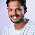 Dr. Syam Dayal, ayurvedischer Arzt