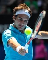 Roger Federer, Stars und Mentaltraining, Stärke beginnt im Kopf