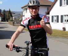 2015-03-14-YB-Bruno's Fahrrad-Weltreise 2014-2015_Thumbnail-2