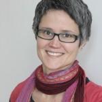 Dipl. TCM Ernährungsberaterin, Doris Brenner, Anti-Stress Kost