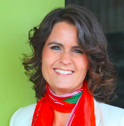 Nicole Menten