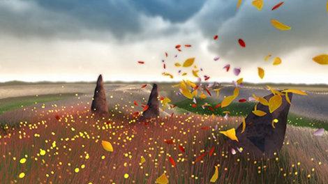 flower2-screen3