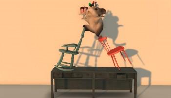 Work Life Balance im Leben halten; Youbeee Magazin, Katrins Blog