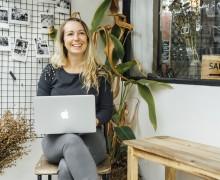 Burnout, Reise-Bloggerin für Frauen, Youbeee