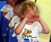 gut gemeinte Erwartungen an Kinder, Druck