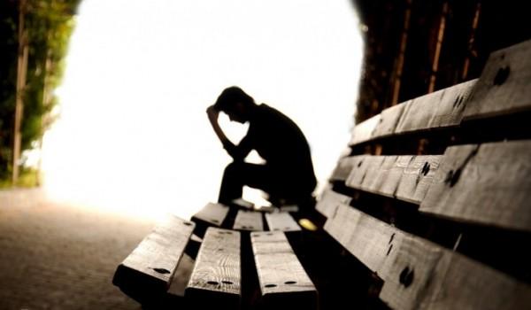 Burnout-jeder-dritte-Arbeitnehmer-ist-betroffen-1024x428