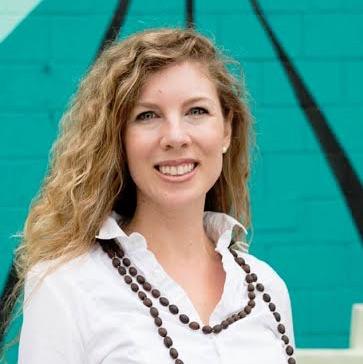 Nicole Stadler