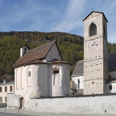 1024px-Benediktinerkloster_St._Johann_retouched