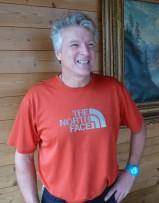 Interview Christian Leitner, Besitzer Baumhaushotel