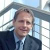 Christoph Küffer