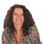 Sonja Münzker-Pötzberger, Ernährungsberaterin, Anti-Stress Kost