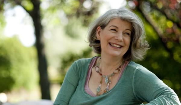 Geschenke am Weg, Susanne Pecina, Bummelzug