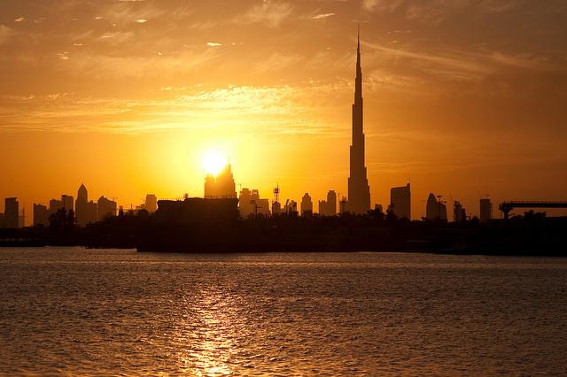 Sonnenuntergang-the_dead_pixel-Dubai-VAE-CC By