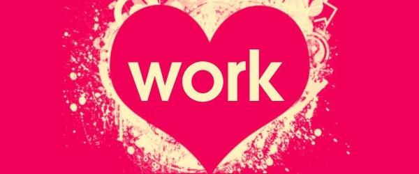 die richtige Arbeit finden, Roman Krznaric