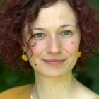 Sylvia Sperka