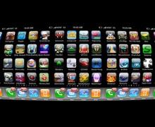 Abstinent von Apps, 5 Apps gegen die digitale Flut