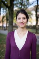 Regina Schlager - Online-Berufungs-Konferenz