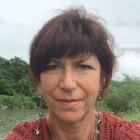 Yvonne Nagel