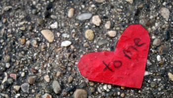 Selbstliebe, Liebe, Uli Feichtinger